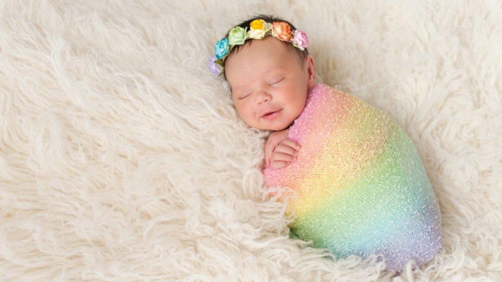 bebe-arcoiris