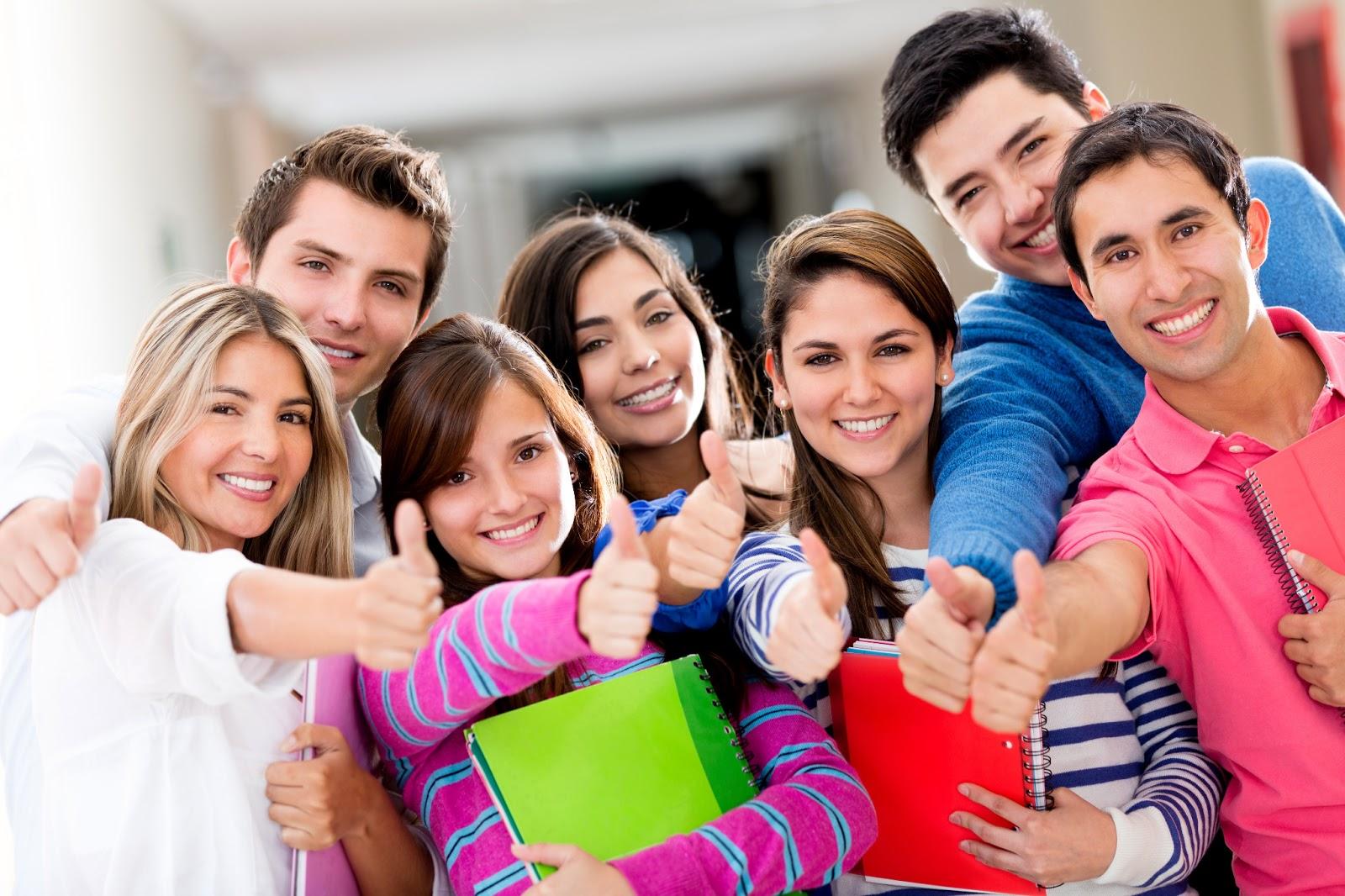 Derechos y obligaciones de los hijos mayores de 18 años