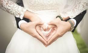como ser feliz en el matrimonio